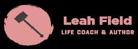 Leah Field